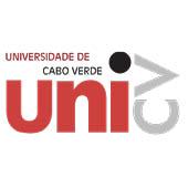 Universidade de Cabo Verde