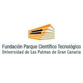 Fundación Parque Científico Tecnológico