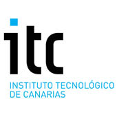 Instituto Tecnológico de Canarias