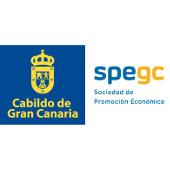 Sociedad de Promoción Económica de Canarias