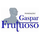 Gaspar Frutuoso